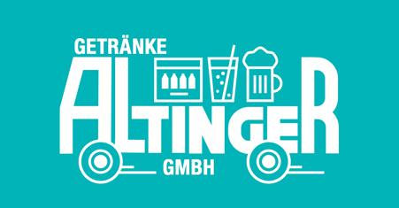 logo_altinger
